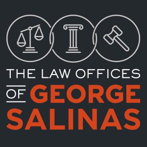 San Antonio Personal Injury Attorney | Law Offices of George