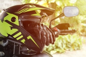 Austin Motorcycle Accident Lawyer