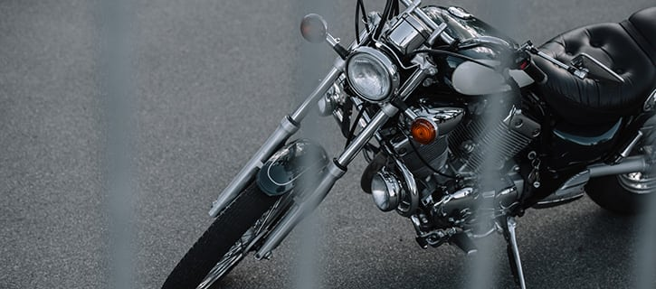 Austin TX Motorcycle Accident Lawyer