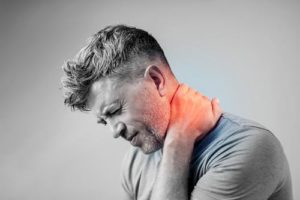 Head and Neck Injury lawyer in austin texas