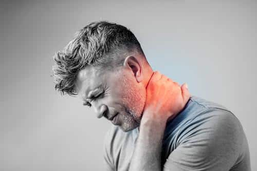 How Can a Neck Injury Affect Your Life?