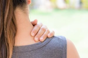 Head and Neck Injury lawyer in San Antonio texas