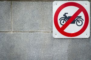 Motorcycle Laws in Texas - The Law Offices of George Salinas