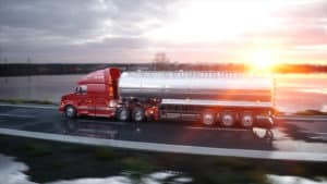 Truck Accident Lawyer | Salinas Trial Law