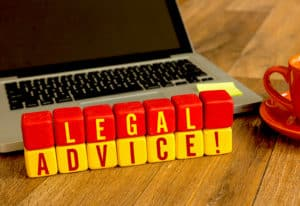 What to do After Auto Accident in Texas | George Salinas Lawyer