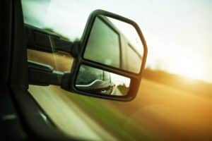 Commercial Vehicle Lawyer TX