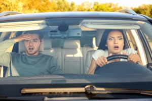 Auto Accident Lawyer TX