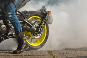 Motorcycle Accident Lawyers TX