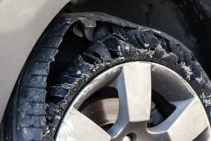 TX Auto Accident Lawyer
