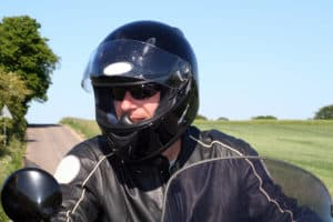 TX Motorcycle Accident Attorney