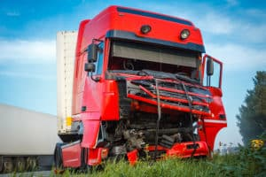 TX Truck Accident Lawyer