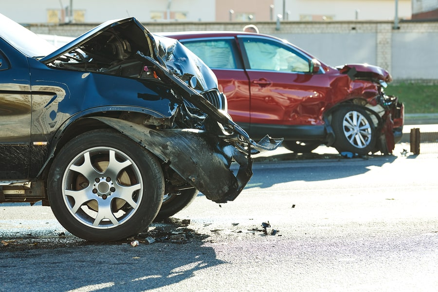 How Long After an Accident Can You Claim Damages