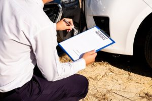 How Can Texas Crash Reports Help Your Car Accident Claim