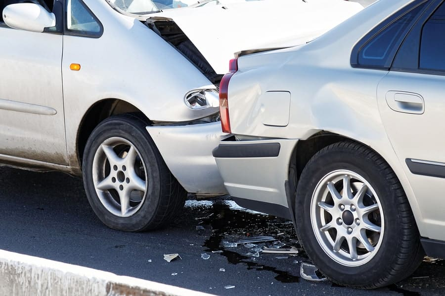 What Happens After a Deposition in a Car Accident Case