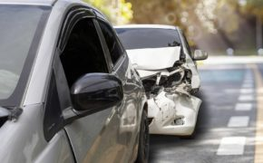 How Often Do Car Accident Cases Go to Court