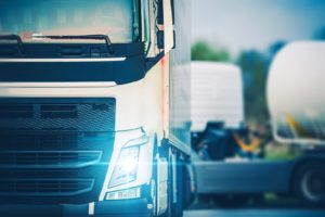 how to hire truck accident attorney