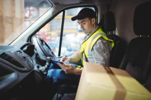 commerical vehicle dangers