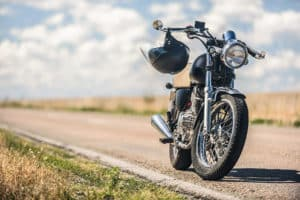 Why You Should Hire a Motorcycle Accident Lawyer
