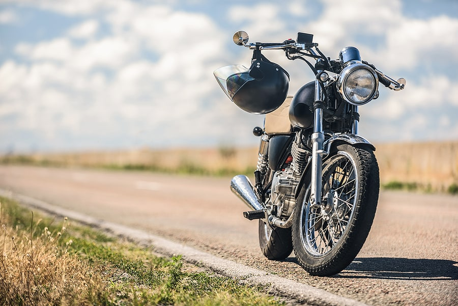 How Often Does a Motorcycle Crash Result in a Fatality?