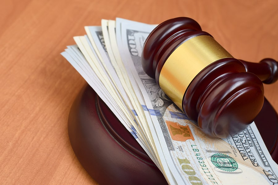 How Do I Pay for a Lawyer—and Why Should I?