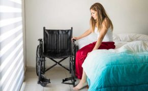 spinal-injury-lawyers